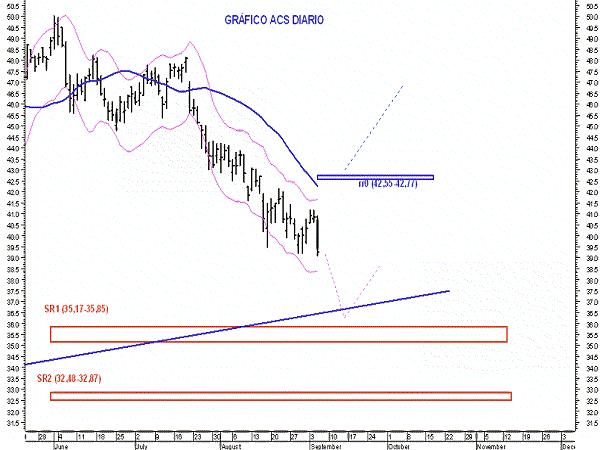 acsdia-736-3.png