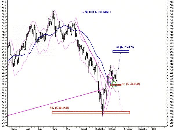 acsdia-742-3.png