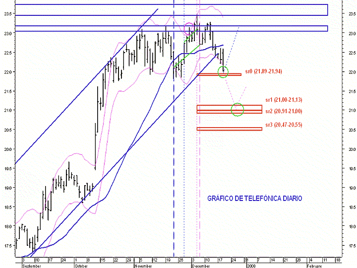 tefdia-751-3.png