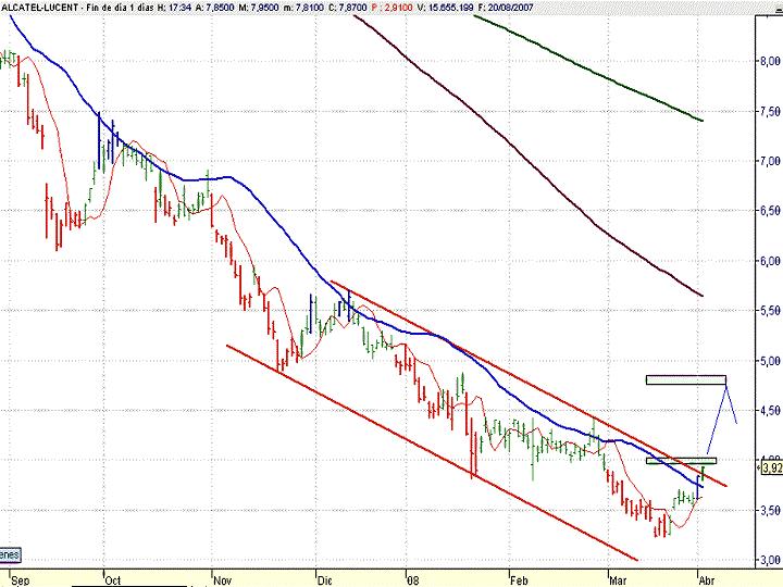 alcateldia-814-3.png