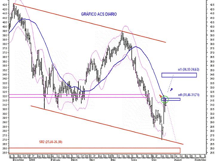 acsdia-830-2.png