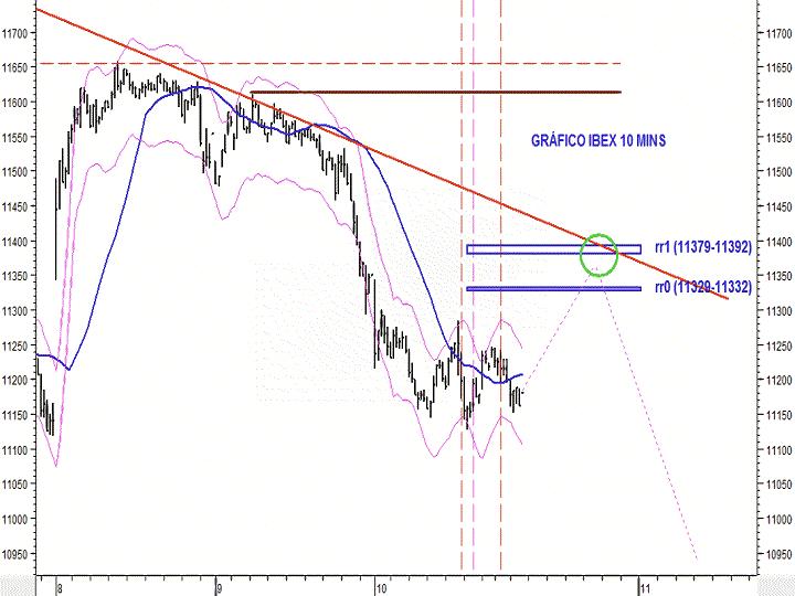 ibex10min-837-3.png