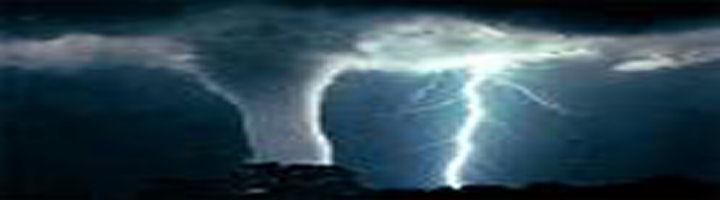 tormenta