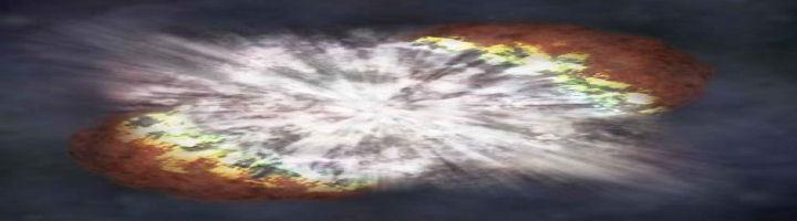 supernovaestalla